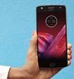 Motorola в России: возвращение знаменитого бренда