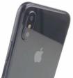 Дизайн Apple iPhone 8 показали на видео