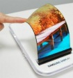 Samsung инвестирует в производство OLED-панелей для Apple iPhone