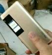 Meizu Pro 7 со вторым дисплеем LCD замечен на фотографии