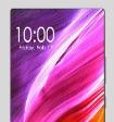 Xiaomi Mi Mix 2 прошел тестирование в Geekbench