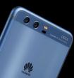 Huawei P20 выйдет в этом году