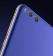 Xiaomi представит смартфон с 6 ГБ ОЗУ на мероприятии 11 июля