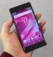 В России продемонстрирован смартфон с двумя системами