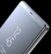 Samsung Galaxy Note 8 выйдет раньше из-за медленных продаж Galaxy S8