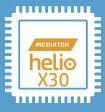 MediaTek: процессор Helio X30 для геймеров