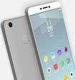 Раскрыты детали о Xiaomi Redmi 5