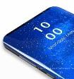 Samsung Galaxy S9 со Snapdragon 845 протестирован в Geekbench