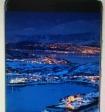 Безрамочный смартфон Honor Note 9 готовится к выходу