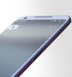 Фанатский концепт Google Pixel XL 2 на основе рендеров