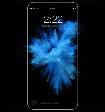 Новые фотографии iPhone 8