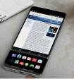 LG V30 показался в Geekbench
