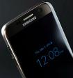 Доступны фото Samsung Galaxy Note 8 в цвете Midnight Black