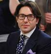 Почему Андрей Малахов уходит с Первого канала?