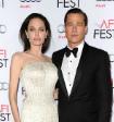 Развод Брэда Питта и Анджелины Джоли отменяется?