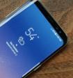 Алкотестер в стилусе — новый патент Samsung