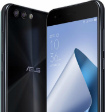 ASUS ZenFone 4: рендеры новой линейки смартфонов