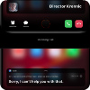 Невероятный концепт iPhone 8 от HomeBAR