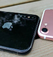 Новые iPhone все-таки получат беспроводную зарядку?