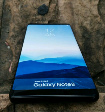 Новые фото Samsung Galaxy Note 8