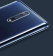 Nokia 9: первые характеристики и слухи