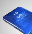 Samsung Galaxy S9 и Galaxy S9+ будут работать на Snapdragon 845