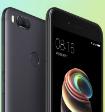 Xiaomi Mi A1 станет следующим смартфоном на Android One