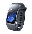 Известна цена Samsung Gear Fit 2 Pro