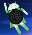 Google официально представила Android Oreo