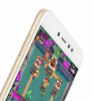 Xiaomi Redmi Note 5A представили официально