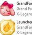Tроян Joao охотится на пользователей онлайн-игр
