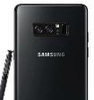 Известна цена флагмана Samsung Galaxy Note 8