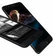 YotaPhone 3 представлен официально