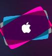 Презентация Apple состоится 12 сентября