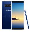 Анонс Samsung Galaxy Note 8: безграничный Snapdragon 835