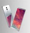 Осенью стартуют продажи флагманского смартфона UMIDIGI S2 PRO