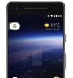 Google Pixel 2 выйдет 5 октября и получит Snapdragon 836