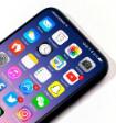 У iPhone 8, iPhone 7s Plus будет 3 ГБ ОЗУ, у iPhone 7s — 2 ГБ