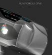 Apple отказалась от выпуска беспилотного автомобиля