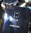 Samsung Galaxy Note 9 получит встроенный в экран сканер отпечатков пальцев