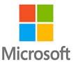 Microsoft представила новый ускоритель искусственного интеллекта