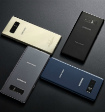 DJ Koh пришел на защиту Samsung Galaxy Note 8