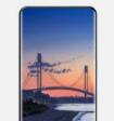 Xiaomi выпустит новый смартфон