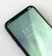 Apple iPhone 8, iPhone 7S and 7S Plus выйдут 12 сентября