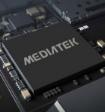 MediaTek выпустила два новых процессора — Helio P30 и Helio P23
