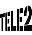 Tele2 обнуляет трафик в соцсетях и мессенджерах еще на одном тарифе