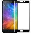 Презентация Xiaomi Mi Note 3 состоится завтра