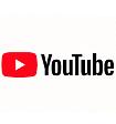 Google обновила YouTube