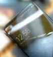 Бюджетный Xiaomi Mi A1 получит безрамочный дисплей