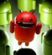 Google удалила более 300 приложений из Google Play